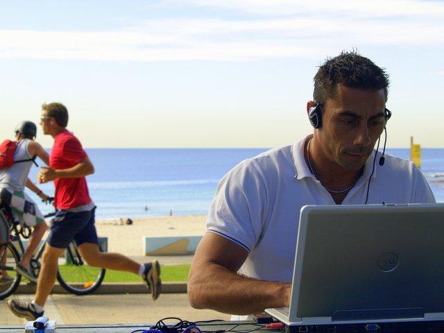 Mexicanos, más productivos como freelance