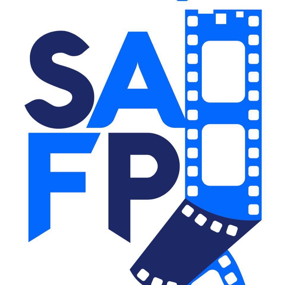 El Salon Audiovisual de Francis Pou
