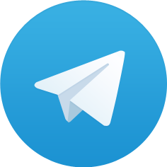 Interactua por Telegram