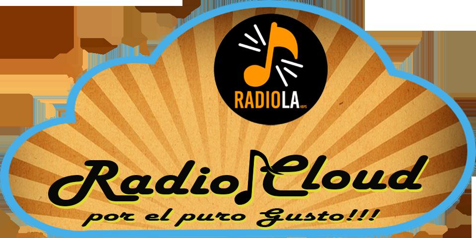 RadioLAClour