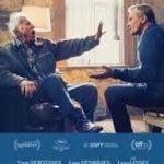 FALLING (FILMIN)