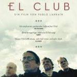 EL CLUB (NETFLIX)