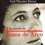 LA PASION DE JUANA DE ARCO (FILMIN,YOUTUBE)