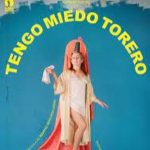 TENGO MIEDO TORERO (PRIMEVIDEO)